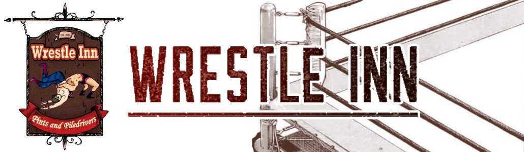 Wrestle Inn